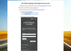 techhelp.lisd.net
