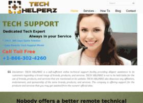 techhelperz.com
