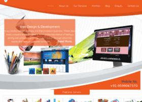 techhimantra.com