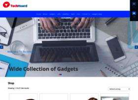 techhoard.com