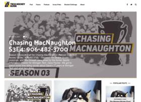 techhockeyguide.com