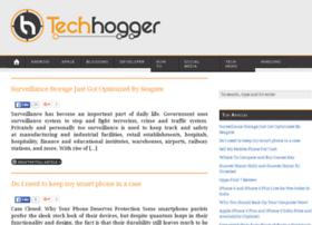 techhogger.com