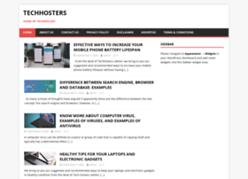 techhosters.com