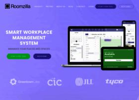 techhubboston.roomzilla.net