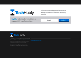 techhubly.com