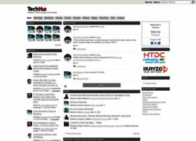 techhui.com
