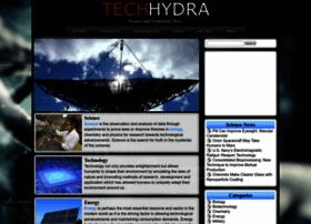 techhydra.com