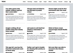 techi.com