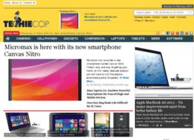 techiecop.com