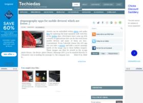 techiedas.blogspot.in