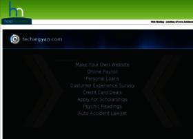 techiegyan.com