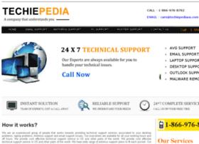 techiepediaus.com