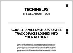 techihelps.wordpress.com