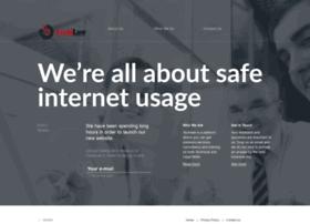 techilaw.com