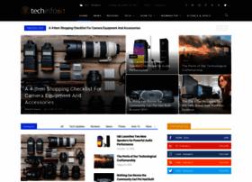 techinfobit.com