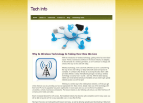 techinfotips.weebly.com