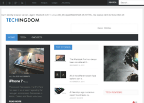 techingdom.co.uk