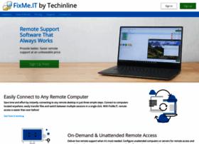 techinline.com