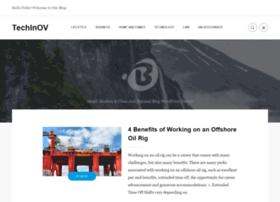 techinnov-orly.com
