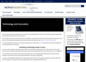 techinsider.com.au