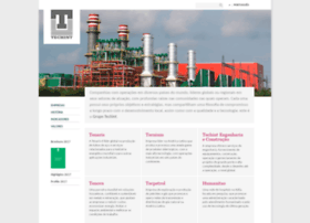 techint.com.br
