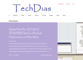 techinventory.blogspot.com