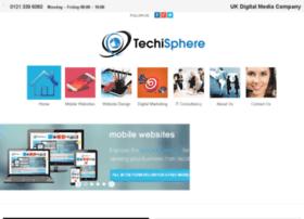 techisphere.com
