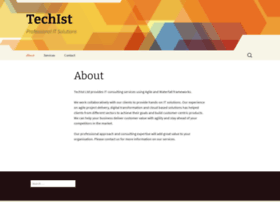 techist.co.uk