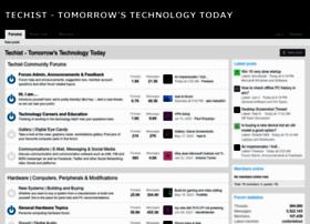 techist.com