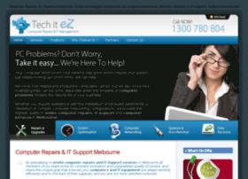 techitez.com.au