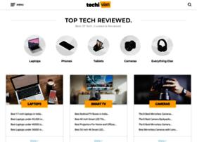 techivian.com