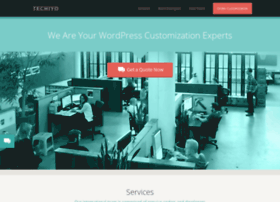 techiyo.com