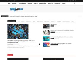 techjeep.com
