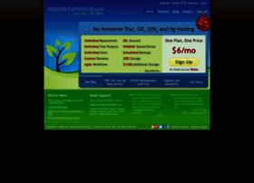 techjini.repositoryhosting.com