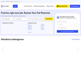 techjobs.com