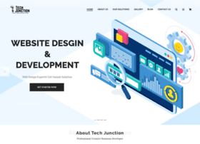 techjunctionplace.com