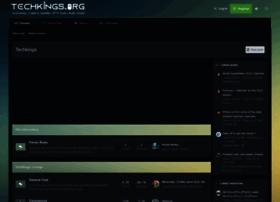 techkings.org
