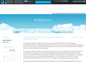 techklasava.livejournal.com