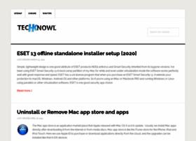 techknowl.com