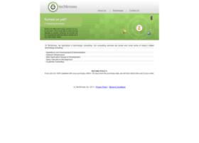 techknows.net