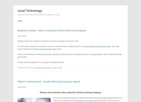 techkoo.com