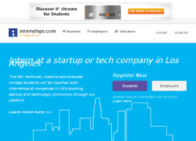 techla.internships.com