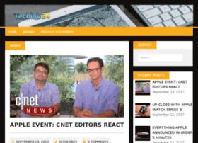 techlab24.net