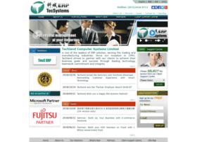 techland.com.hk