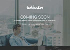 techland.ro