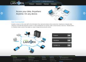 techlantern.com