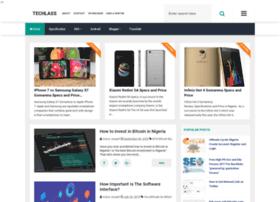 techlass.com