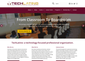 techlatino.org