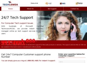 techlemda.com