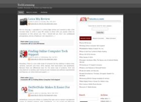 techlemming.com